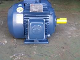 효성모터/효성모타/MOTOR/AC모터/전동기/삼상모터/삼상유도전동기/저압삼상유도전동기/효성모터 7.5HP