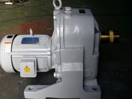 감속기/기어드모터/기어드모타/삼양감속기/삼양기어드모터/5HP