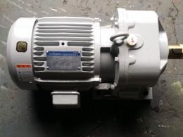 감속기/기어드모터/기어드모타/삼양감속기/삼양기어드모터/3HP 1/30
