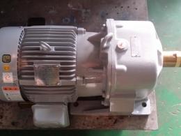 감속기/기어드모터/기어드모타/삼양감속기/삼양기어드모터/15HP 1/20