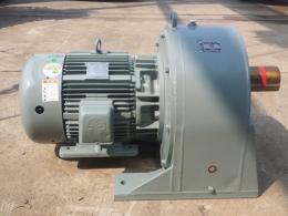 감속기/기어드모터/기어드모타/효성감속기/효성기어드모터/50HP 1/30