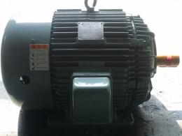 모터/모타/MOTOR/AC모터/전동기/삼상모터/삼상유도전동기/저압삼상유도전동기/효성모터 40HP