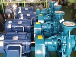 펌프/대영파워펌프/60HP