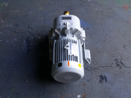감속기/기어드모터/삼양감속기/삼양기어드모터/5HP 1/30