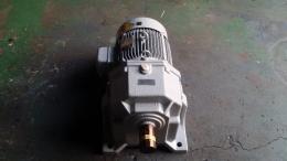 감속기/기어드모터/삼양감속기 15HP 1/30