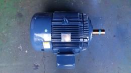 모터/MOTOR/전동기/삼상유도전동기/효성모터/40HP