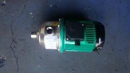 펌프/WILO펌프/2HP