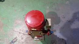펌프/ITT펌프/10HP