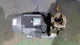 펌프/TOSHIBA펌프/5HP