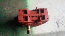 기어박스/SUMITOMO기어박스/15HP