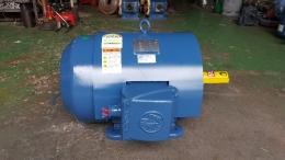 모터/전동기/삼상유도전동기/효성모터/30HP