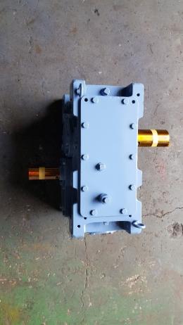 기어박스/SUMITOMO기어박스/75HP