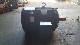모터/MOTOR/삼상유도전동기/효성모터/60HP