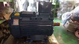 모터/HITACHI/HITACHI모터/60HP