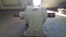 감속기/기어드모터/대우감속기/40HP