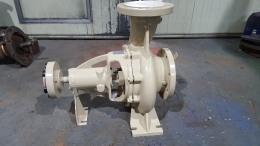 펌프/HES펌프/편흡입벌루트펌프/30HP