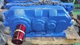 기어박스/P.I.V.기어박스/30HP