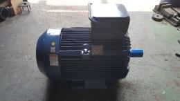 모터/MOTOR/삼상유도전동기/효성모터/100HP