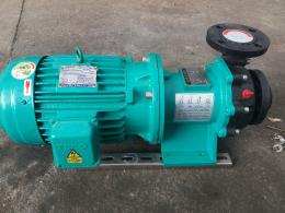 마그네트 펌프 PM-3703PN