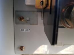 현대 인버터 J300-1600HF 160KW