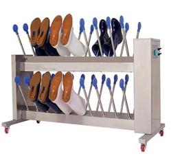 신발건조기