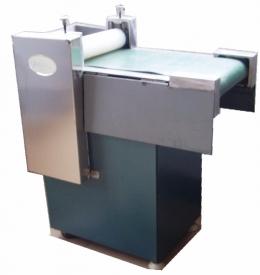 HQ308 반자동개피떡기계
