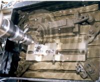 Multicut FU 19/방전가공오일,방전유,방전가공유,방전기윤활유,방전기유,방전기오일,호닝유,호닝오일,