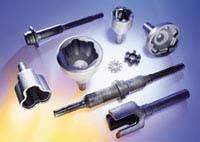 강철,스테인리스강 및 알루미늄용 압출유/압출유/강철압출유/스테인리스강압출유/알루미늄용압출유