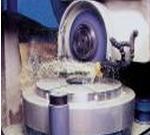 Zubora THS / 연삭유,수용성연삭유,인체무해수용성연삭유,절삭유,인체무해연삭유,친환경연삭유,