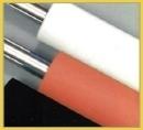 고무롤, 컨베이어롤, 인쇄기계롤, 우레탄롤, 실리콘롤, 특수롤, 산업용롤, 로라, 고무로라