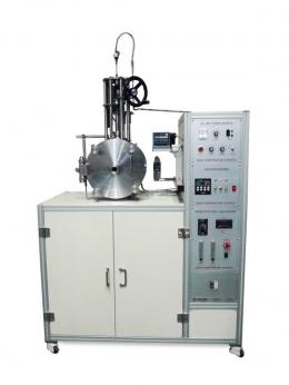 카본나노화이버 제조장치 아크로 ( ARC Furnace )