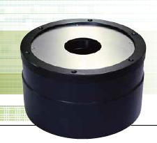(SINFONIA) HDM-1020M DD Motor