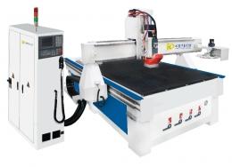 CNC조각기,CNC라우터,CNC가공기,KD-1325D,ATC