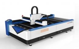 파이버 레이저절단기,레이저커팅기,레이저조각기,레이저가공기 LF1325L