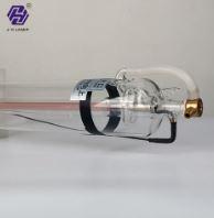 레이저튜브,레이져튜브,laser tube,JH1480(100W)