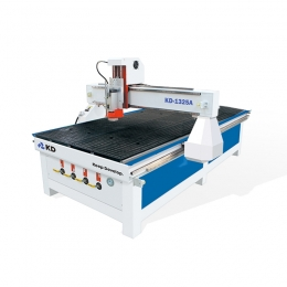 CNC조각기,CNC라우터,CNC가공기