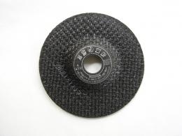 옵셋트 연삭숫돌