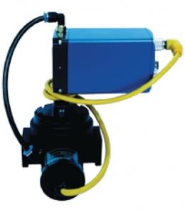 대용량공압서보밸브,진공압력서보밸브,공압비례밸브,압력제어밸브
