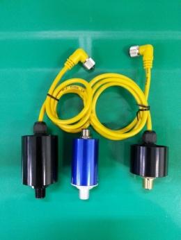 압력센서 / 공압서보밸브의 보조제품