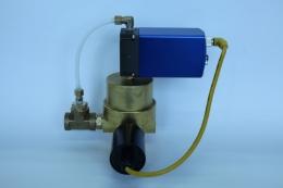 압력제어밸브,비례제어밸브,에어서보,공압서보밸브