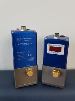 대유량고압서보밸브,대유량고압비례밸브,압력제어밸브,서보밸브,비례밸브