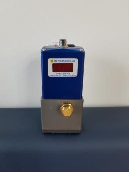 대유량고압서보,대유량비례밸브(0~35Bar)