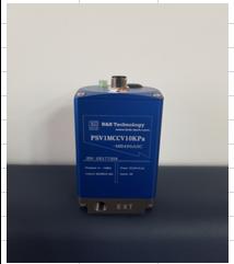 비례밸브,공압 비례밸브,서브밸브,ELECTRO-PNEUMATIC PROPORTION & SERVO Modbus485-ASCII 통신