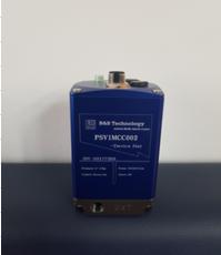 공압 비례밸브,서보밸브, 유공압밸브 ELECTRO-PNEUMATIC PROPORTION & SERVO DeviceNet 통신 VALVE