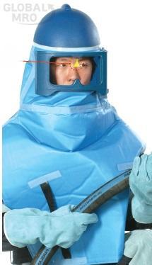 신개념 송기마스크 쇼트용 KD-510 필터/밸브포함 세트 신제품 한국산업안전보건공단 안전 인증제품147815001