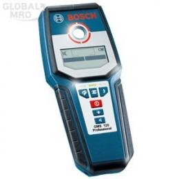 디지털금속탐지기 GMS 120126750001