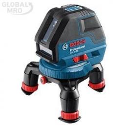 GLL3-50 라인레이저레벨기 2V1H126748001