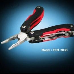 TCM-2038 다용도멀티툴 (ABS플라스틱)126646001