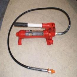 판금작기램펌프146054001