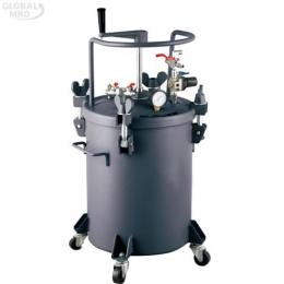 에어압송탱크147269001